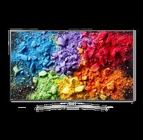 10 Vô địch về giá rẻ thị trường Tv : Samsung , Sony , Panasonic , TCL , LG,  , Sharp