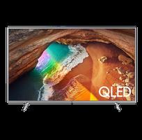 15 Vô địch về giá rẻ thị trường Tv : Samsung , Sony , Panasonic , TCL , LG,  , Sharp