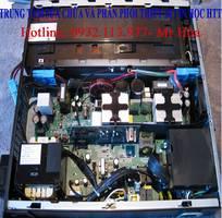Công ty chuyên cung cấp dịch vụ sửa chữa UPS uy tín tại HCM