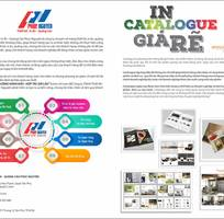 In catalogue gia rẽ inphucnguyen
