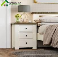 7 SETHOUSE Chuyên cung cấp đồ nội thất xuất khẩu Châu ÂU cao cấp