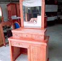 1 Đồ gỗ nội thất giá tại xưởng