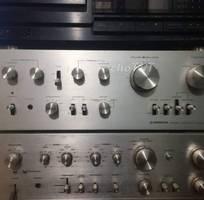 Amly pioneer 8800