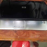 Laptop HP G60