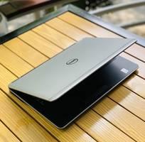 Dell latitude E7440 Core I5-4310U Ram 8G, Ssd 256GB, MH Full HD 14 inch, Zin 100 siêu bền mỏng đẹp