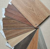 1 Sàn gỗ công nghiệp ThaiEver