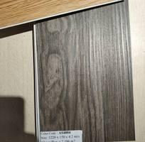 8 Sàn gỗ công nghiệp ThaiEver