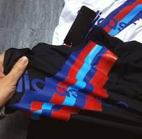 3 Áo thể thao nam Adidas NEO