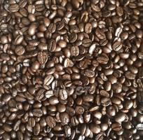 Cà phê rang xay nguyên chất Daklak - Cầu Đất