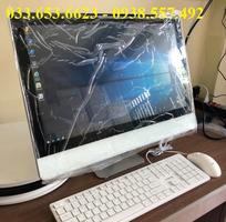 1 Máy tính tiền siêu mỏng giá rẻ cho spa, massage tại TpHCM
