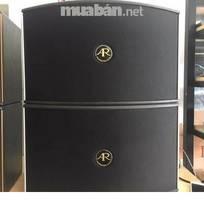 8 Loa Karaoke BMB CS 450 từ kép giá chỉ còn 1tr300k