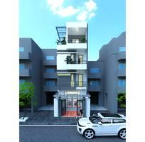 2 Thiết kế thi công xây dựng trọn gói nhà phố Hà Nội