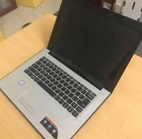 Lenovo ideapad 310  i5-6200U  Màn hình Full HD, cấu hình mạnh mẽ