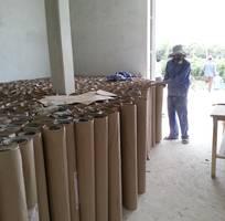 Bán giấy dầu chống thấm,màng chống thấm hdpe,matit chèn khe bê tông, tại Đồng Nai