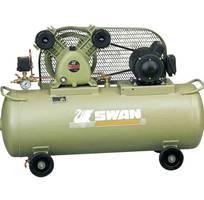 1 Chuyên bán máy nén khí  PisTon   máy Trục Vít  Máy làm lạnh  Máy tăng áp máy sấy khí