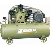 3 Chuyên bán máy nén khí  PisTon   máy Trục Vít  Máy làm lạnh  Máy tăng áp máy sấy khí