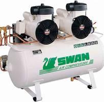 4 Chuyên bán máy nén khí  PisTon   máy Trục Vít  Máy làm lạnh  Máy tăng áp máy sấy khí