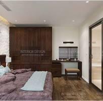 3 Thiết kế nội thất chung cư cuốn hút mọi ánh nhìn