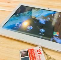 1 The2Tstore Máy tính bảng Gtab Lite 10 giá rẻ  Wifi 3G