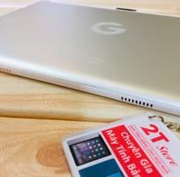2 The2Tstore Máy tính bảng Gtab Lite 10 giá rẻ  Wifi 3G