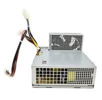 1 Nguồn HP compaq sff 6000//8000//6200//8200//6300//8300 nguyên bản bóc máy bán xả giá tốt