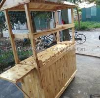 17 Xưởng sản xuất bàn ghế , cafe gỗ , giá rẻ , tại hà nội