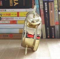 1 Đồng hồ báo thức, Đồng hồ cơ, đồng hồ để bàn , đồng hồ cổ điển