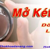 3 Thợ sửa Khóa Tại Đà Nẵng phục vụ 24/24