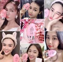 10 Sữa Chống Nắng Mặt Thảo Mộc Pure Hàn Quốc