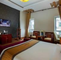 3 Khách sạn gần sân bóng đá đá minh kiệt - Hoàng mai - Khách sạn Vọng xưa