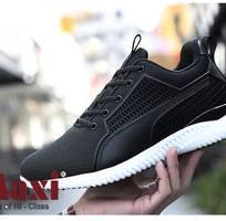 2 Giày tăng chiều cao nam chất lượng, nhiều mẫu