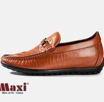 10 Giày tăng chiều cao nam chất lượng, nhiều mẫu