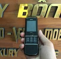 Nokia8800 black arte có sẵn tại 20/275 Đông Khê