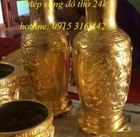 1 Chuyên cung cấp sỉ lẻ lá vàng miếng với chất lượng và giá cả cạnh tranh