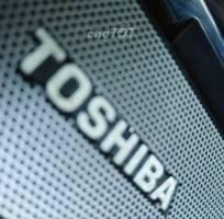 Toshiba 32 led