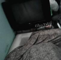 Cần bán tivi Samsung 21inch giá 800k