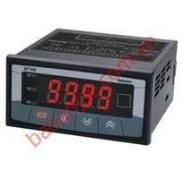 Đồng hồ đa năng Autonics MT4W series - MT4W-AA-40