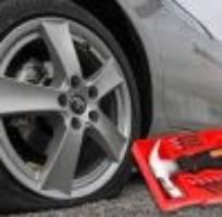 2 Bộ Vá Lốp Ô Tô   Vá Lốp Xe Cấp Tốc Trong Các TH Khẩn Cấp