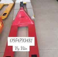 1 Chuyên cung cấp các dòng xe nâng tay thấp và nâng cao tiêu chuẩn