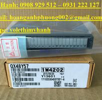2 Plc mitsubishi Q12PRHCPU