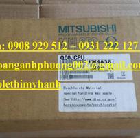 3 Plc mitsubishi Q12PRHCPU