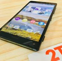The2Tstore: Tuyển tập điện thoại Sony giá rẻ siêu đẹp cấu hình cao