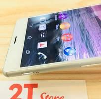 1 The2Tstore: Tuyển tập điện thoại Sony giá rẻ siêu đẹp cấu hình cao
