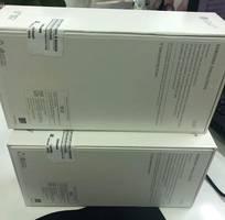 3 Samsung galaxy s10 5G hàn quốc mới tinh đập hộp , qua sử dụng 99 sẵn hàng Min Hải Phòng