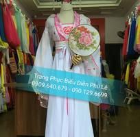 1 Bán hoặc cho thuê trang phục chị hằng chú cuội giá rẻ tại thủ đức