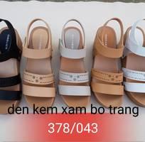 1 Sandal nữ