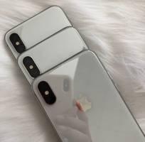 1 IPhone X quốc tế có trả góp tại Đà Nẵng