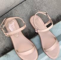 3 Sandal nữ