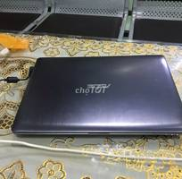Cần bán Asus i3gen4/ram4Gb/HDD500gb. Ngoại hình ok
