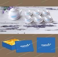 8 Bộ ấm trà làm quà tặng tại Đồng Nai.